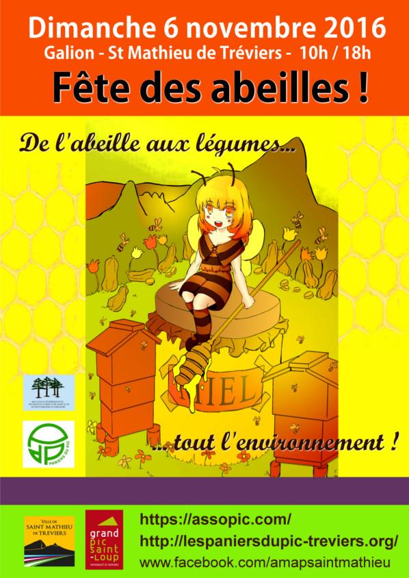 2fete_des_abeilles_600.jpg - 186,79 kB
