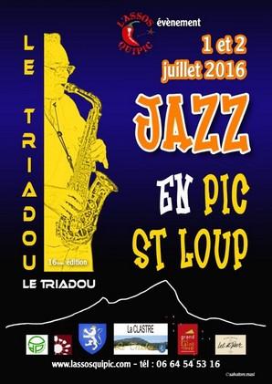 JazzTriadou2016.jpg - 45,18 kB