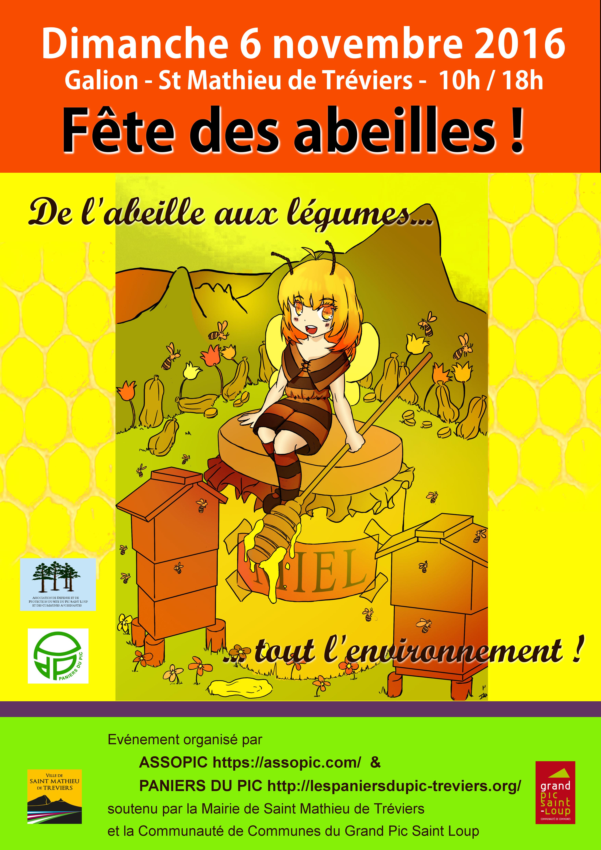 fete_des_abeilles_600.jpg - 2,43 MB
