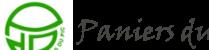 logo2.png - 9,92 kB