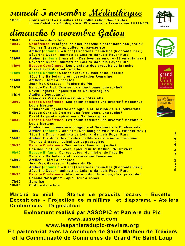 programme_fete_abeilles.jpg - 368,95 kB